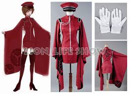 Sakura Halloween Costume Cheap Sakura Miku Costume Aliexpress Alibaba Group