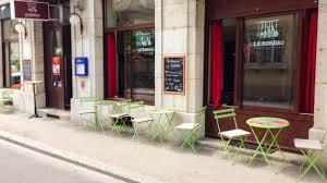 resto le bureau restaurant le bureau à neuchâtel avis menu et prix