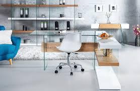 Schreibtisch Online Kaufen G Stig Nativo Schreibtisch Unyx Günstig Online Kaufen