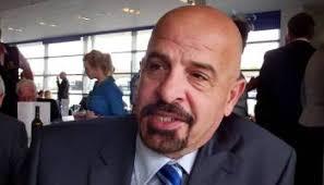 Armchair Pundit The Armchair Pundit Marwan Koukash Escalates War With The Rfl