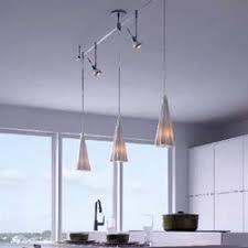 Pendant Track Lighting For Kitchen Pendant Lighting Ideas Marvelous Sle Pendant Track Lights