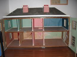 Free Diy Doll Furniture Plans by Free Pdf Dollhouse Furniture Patterns Books Plans Free Download