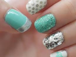 cute gel nail designs gallery nail art designs