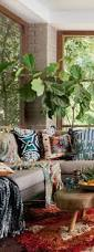 Bohemian Interior Design by 710 Best Bohemian Spaces Images On Pinterest Bohemian Style