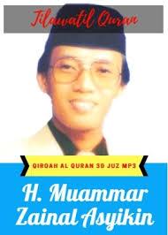 download mp3 adzan h muammar download qiroah muammar za al quran 30 juz mp3 pondok islami