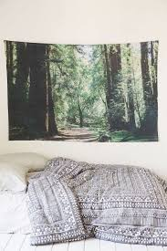 11 best tapestries images on pinterest design homes dorm