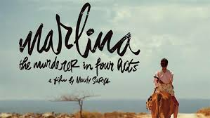 film marlina the murderer in four acts icarus films marlina the murderer in four acts