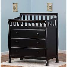 Changing Tables Cheap Changing Tables Wood Changing Table Cheap Wood Changing