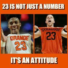 Syracuse Memes - 248 best syracuse ny images on pinterest syracuse new york