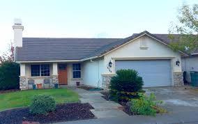 listings homes for sale century 21 salvadori
