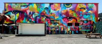 san gabriel valley graffiti artists explain their controversial