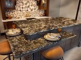 Kitchen Countertops Cost Countertop Corian Counter Cork Countertops Soapstone