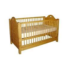 chambre bebe bois massif ikea lit bebe bois massif chaios com