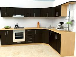 Tag For Small Kitchen Design Models NaniLumi - Models of kitchen cabinets