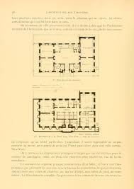 lynnewood hall 2nd floor gilded era mansion floor plans duke mansion basement and 1st floor gilded age mansions