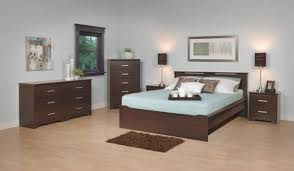 sunny full size bedroom furniture sets