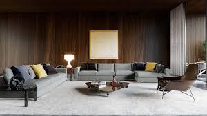 living room living room design luxury sets curtains uk furniture