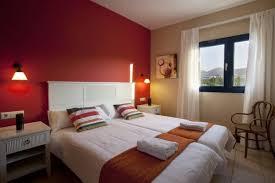 appliques chambre à coucher applique murale pour chambre a coucher chambre idées de