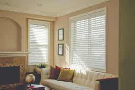 products bloomington illinois drapes blinds shutters