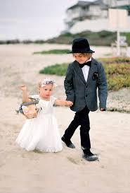 bridesmaid dresses san diego cheap wedding dress stores in san diego wedding dresses