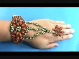 crystal rhinestone cuff bracelet images Wholesale slave bracelet retro crystal rhinestone cuff bracelet jpg