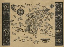 Agartha Map Dinotopia Map Details James Gurney Art Lines Pinterest