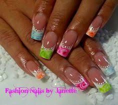 cute nail designs 08 nov cute nail art designs 2013 for la girls