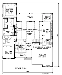133 best house plans images on pinterest basement stairs house