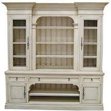 country furniture amusing scenic french country furniture direct