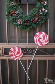 decoration ideas killer image of front door christmas decoration