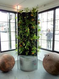wall garden indoor artificial vertical gardens and fake plants on walls garden beet