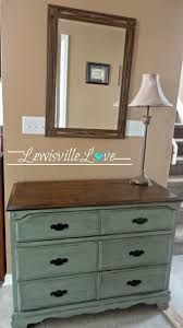 best 25 dresser refinish ideas on pinterest dresser ideas diy