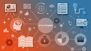 five steps to meeting your cpe requirements accountingweb