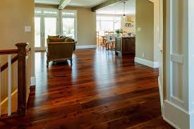 Laminate Wood Flooring Vs Engineered Wood Flooring Interior Using Tremendous Hickory Flooring Pros And Cons For Chic