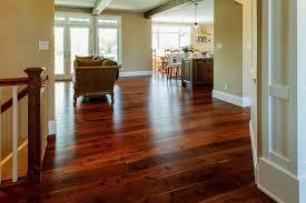 Wood Floor Vs Laminate Vs Engineered Interior Engineered Hardwood Vs Solid Hardwood Engineering Wood