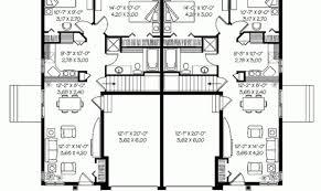 2 story duplex plans 17 photo gallery architecture plans 81487