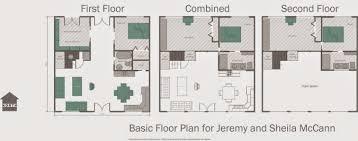 Quonset Hut House Floor Plans | quonset hut house floor plans esprit home plan new quonset hut house