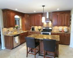 kitchen plans with island u shaped kitchen plans designs with island g layout definition
