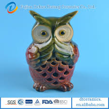 solar ceramic lantern solar ceramic lantern suppliers and