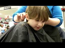 what is the pricing for kid hair cut at great clips cost cutters hair cut gone wrong youtube