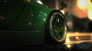 rwb porsche 2017 need for speed teaser shows rwb porsche online community