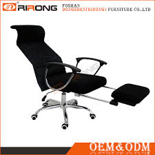 reclining mesh office chair reclining mesh office chair suppliers