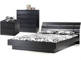 bedroom 5 piece bedroom set queen elegant dover 5 piece bedroom