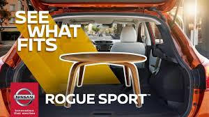 nissan rogue no key detected features