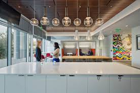 Interior Design Firms Charlotte Nc by Ai Design Group Architecture Interiors