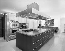drelan home design software 1 27 home remodel software free best home remodel software house plan