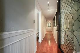 listing 461736 738 fell street san francisco ca 94117 condo