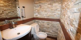 Natural Stone Bathroom Tile Benefits Of Using Natural Stone As Bathroom Tiles U2013 Restoration