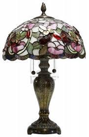 floor lamp design bright floor lamps for living room bedroom