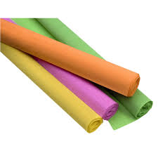 where to buy crepe paper buy crepe paper online australia coursework service